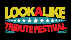 Lookalike Tribute Festival