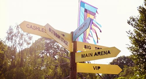 close-up-of-signpost-at-outdoor-music-festival-PX348SH.jpg